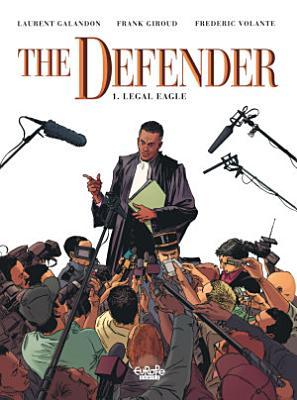 The Defender 1  Legal Eagle