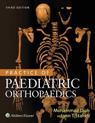 Practice of Paediatric Orthopaedics PDF