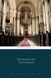 The Mystics of the Church