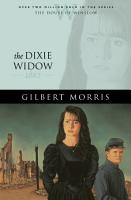 The Dixie Widow  House of Winslow Book  9  PDF