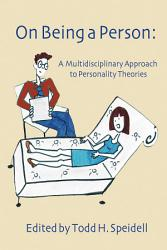 On Being A Person Book PDF