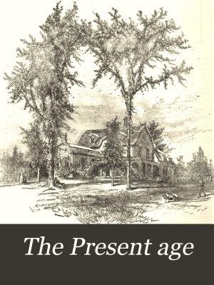 The Present Age PDF