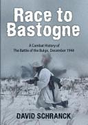 Race to Bastogne PDF