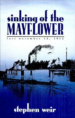 The Sinking of the Mayflower