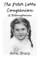 The Peter Lorre Companion PDF