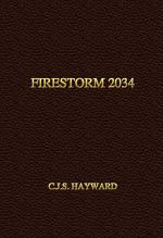Firestorm 2034