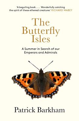 The Butterfly Isles PDF