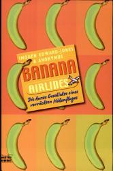 Banana Airlines PDF