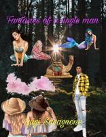 Fantasies of a Single Man PDF