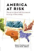 America at Risk PDF