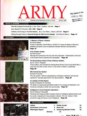 Army PDF