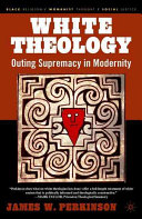 White Theology