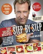 Top Secret Recipes Step-by-Step