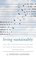 Living Sustainably PDF