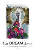 One Dream Away