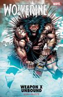Wolverine PDF