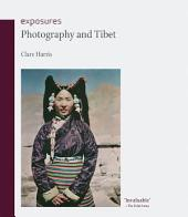Photography and Tibet