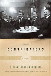 Conspirators: A Novel