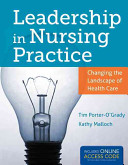 Leadership in Nursing Practice PDF