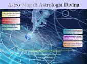 AstroMagazine