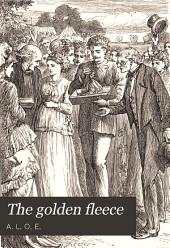 The Golden Fleece