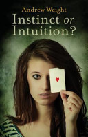 Instinct Or Intuition PDF