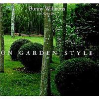 On Garden Style PDF