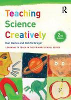 Teaching Science Creatively PDF