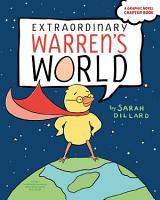 Extraordinary Warren s World PDF