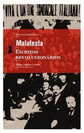 Escritos revolucionários