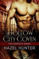 Hollow City Coven PDF