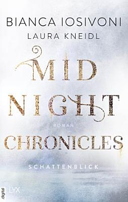 Midnight Chronicles   Schattenblick PDF