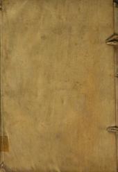Axiomata christiana: ex diuinis scripturis [et] Sanctis patribus cum ecclesiasticis, tum etiam scholasticis