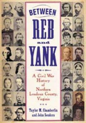 Between Reb and Yank PDF