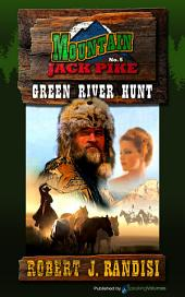 Green River Hunt