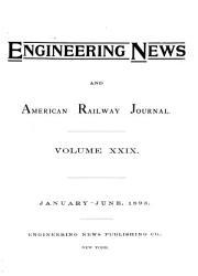 Engineering News Book PDF