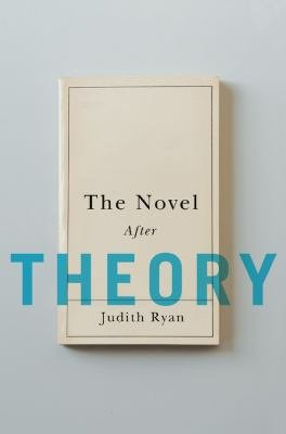 The Novel After Theory PDF