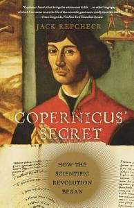 Copernicus  Secret Book