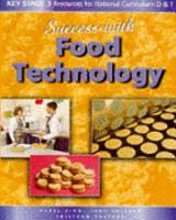 Success with Food Technology PDF