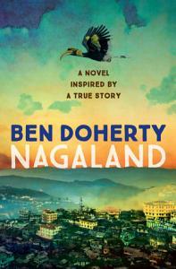 Nagaland PDF