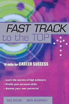 Fast Track to the Top PDF