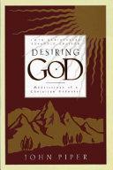 Desiring God PDF