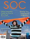 SOC 2011 Edition Book