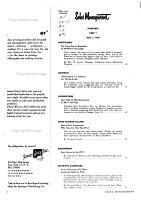 Sales Management PDF