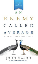 An Enemy Called Average  Updated and Expanded  PDF
