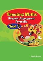 Targeting Mental Maths  Year 5  Student assessment portfolio PDF
