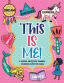 This Is Me  Book PDF