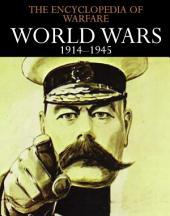 World Wars 1914–1945
