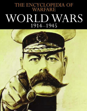 World Wars 1914   1945 PDF