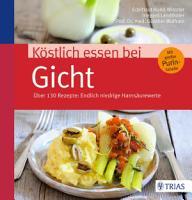 K  stlich essen bei Gicht PDF